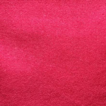 Tessuto per felpe personalizzate in misto cotone