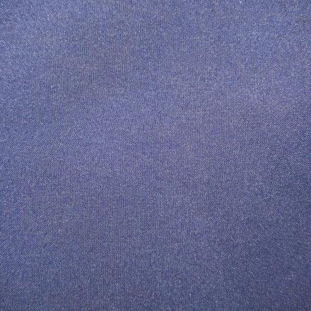 Tessuto softshell per felpe personalizzate